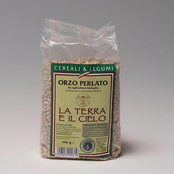 ORZO_PERLATO