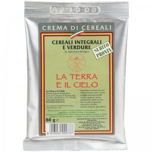 crema-di-cereali-integrali-e-verdure