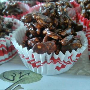 dolcetti-al-cioccolato