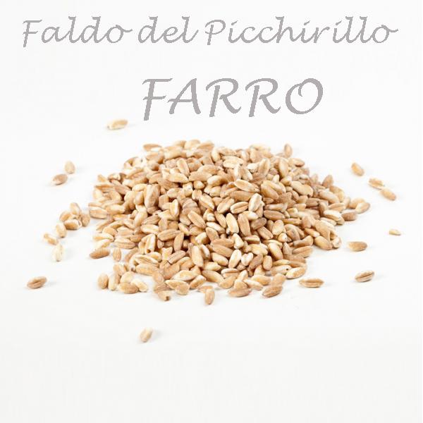 farrisum copia