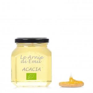 Mieli-Thun-Miele-Di-Acacia-400g-10781 copia