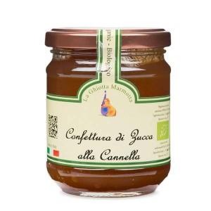 Confettura_extra_zucca_e_cannella_600x