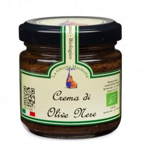 Olive nere FR_Le_Marmotte_051
