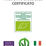 certificati_bio_alba2-01_1