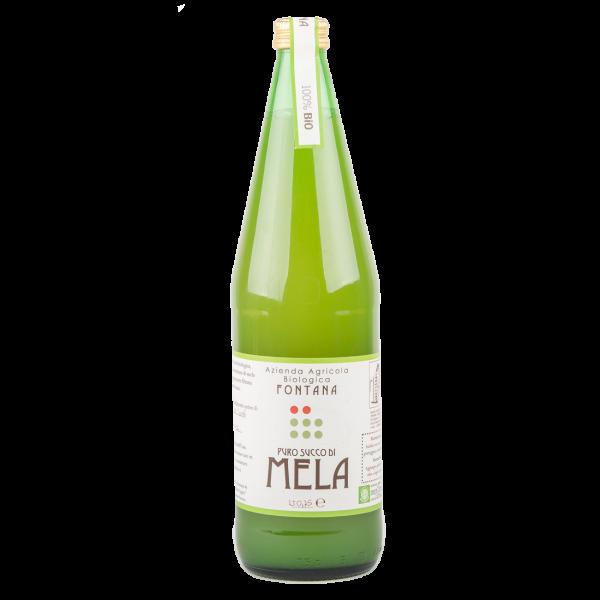 succo-di-mela-075