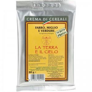 crema-di-farro-miglio-e-verdure