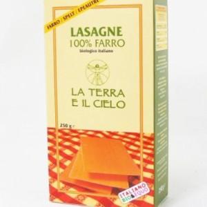lasagne-di-farro
