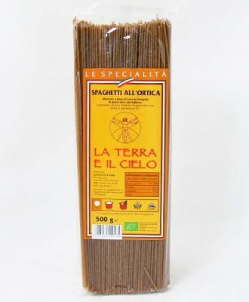 spaghetti-allortica