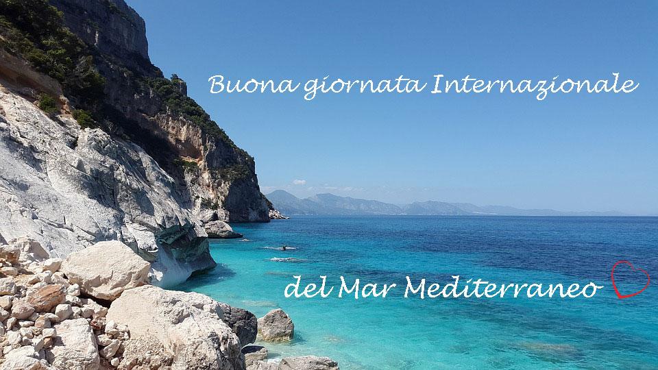 Risultati immagini per foto del mar mediterraneo