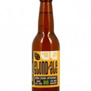 birra-blond-ale-con-quinoa