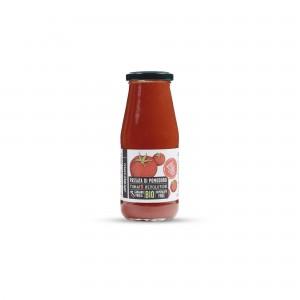 passata di pomodoro altromercato