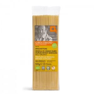 spaghettoni girolomoni