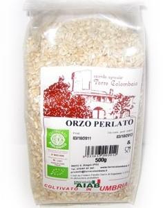 orzo-bio