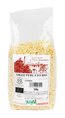orzo-perlato-bio-103423