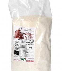 farina-tipo-2-bio-di-grani-antichi-1000g-graf2p-164558