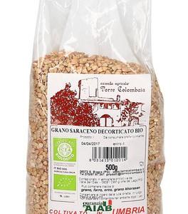 grano-saraceno-decorticato-bio-coltivato-in-umbria-137966