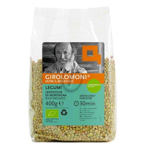 Lenticchie-di-Montagna-400gr-Girolomoni-