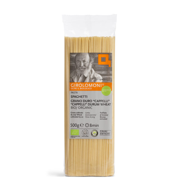 spaghetti-cappelli-bio girolomoni